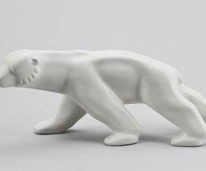 jääkarhu jussi mäntynen